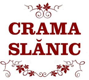 Crama Slanic