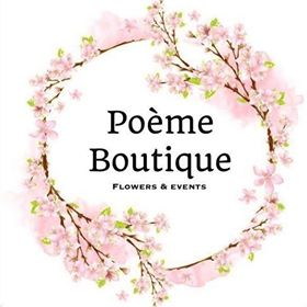 Poeme Boutique