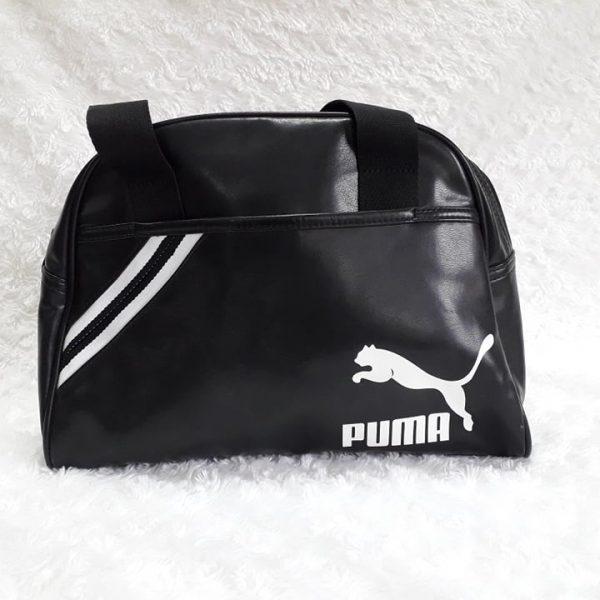 Geanta Puma - Model 5